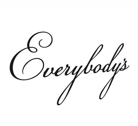 Everybody_s Logo - web.jpg