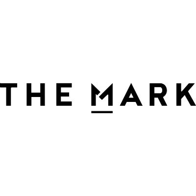 The mark.jpg