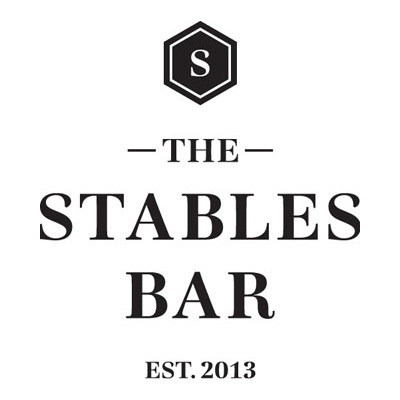The-Stables-Bar.jpg