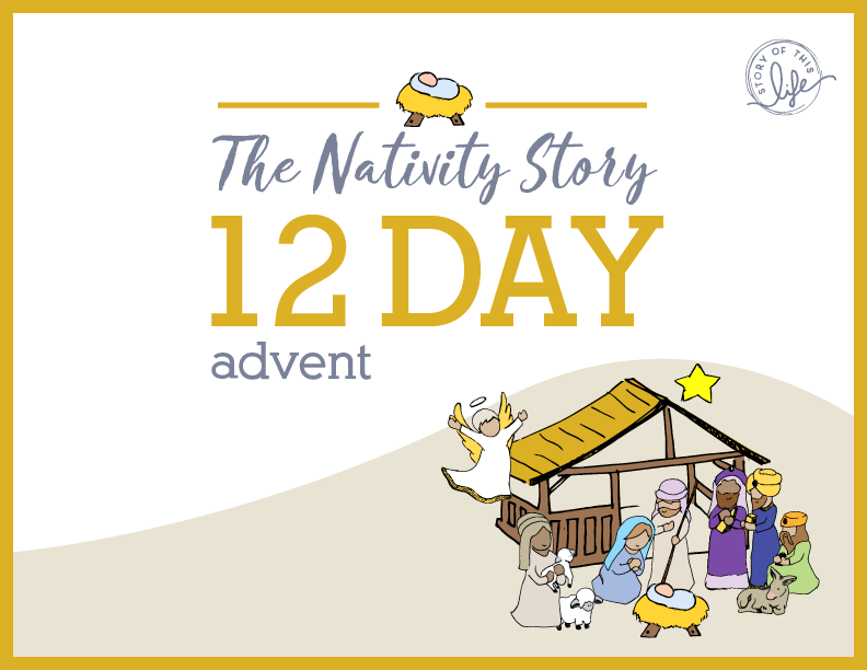 Nativity_headerimage2.png