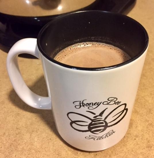 HBK+Hot+Chocolate.jpg