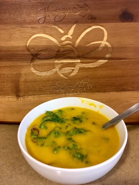 Bacon Kale Butternut Squash Soup.jpg