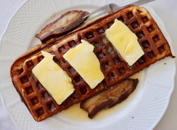 Waffle on Plate.jpg