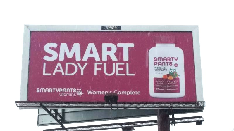 6440_SmartyPants Vitamins_One Sheet - Smart Lady Fuel_20160727.jpg