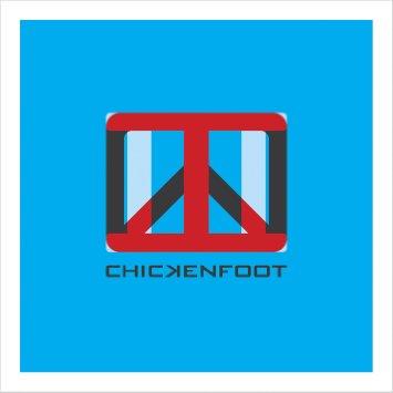 Chickenfoot III.jpg