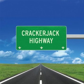 Crackerjack Highway.jpg