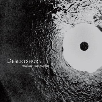 Desert Shore.jpg