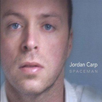 Jordan Carp.jpg