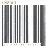 Kingstreet.jpg
