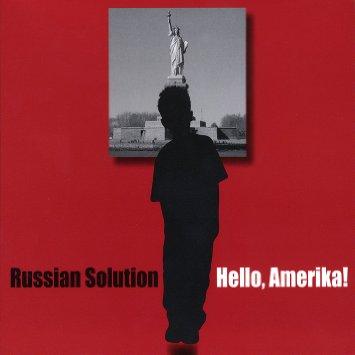 Russian Solution.jpg