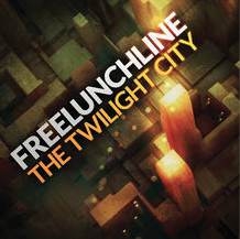 FreeLunchLine - Twilight City.png