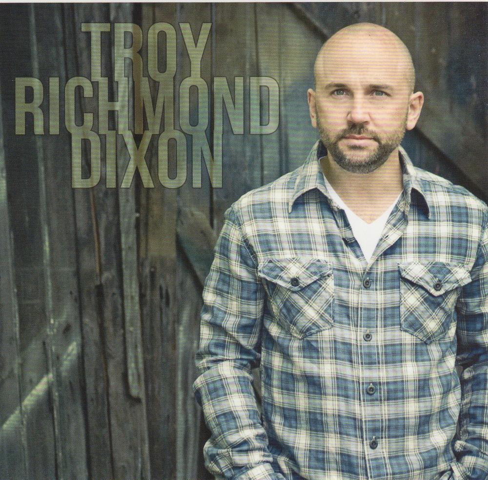 Troy Dixon.jpeg