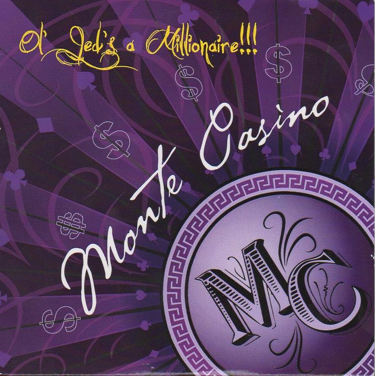 Monte Casino.jpeg