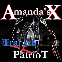 amandasx2.jpg