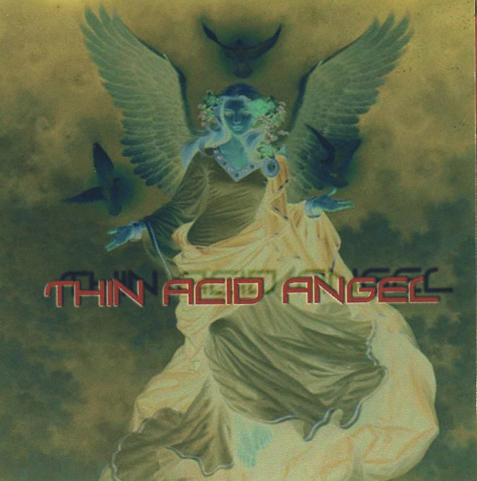 Thin Acid Angel.jpeg