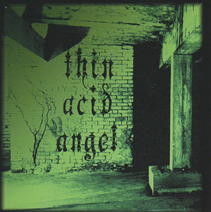 Thin Acid Angel - 6th St..jpeg