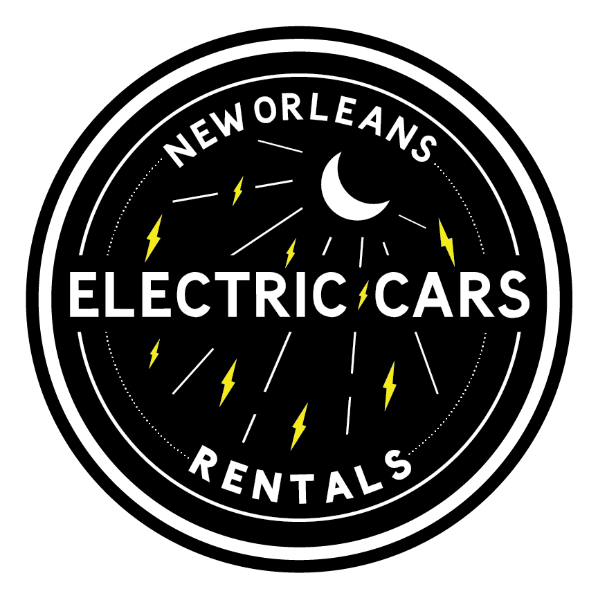 New Orleans Electric Cars