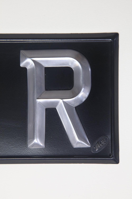 'R' with Ace logo 2.JPG