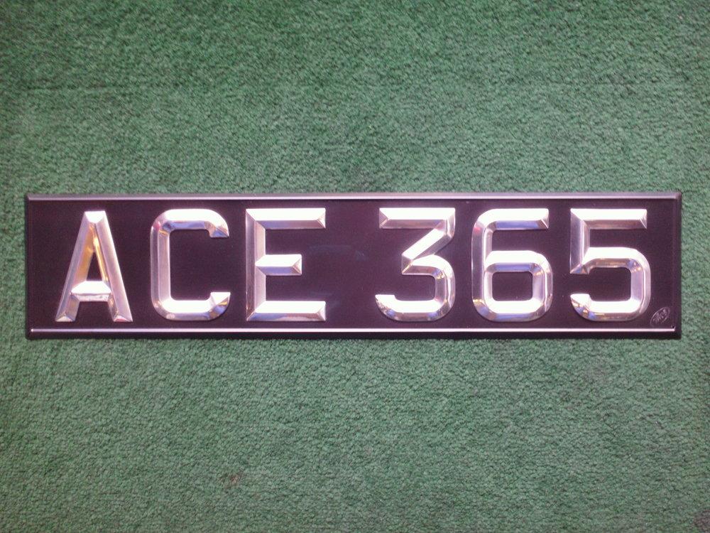 Ace 365 , 09.06.17.JPG
