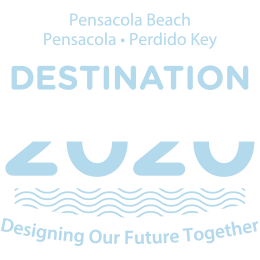 Destination 2020: Designing Our Future Together