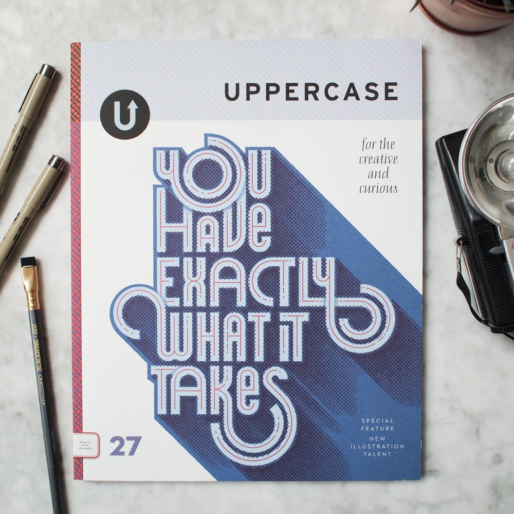 uppercase_sq.jpg