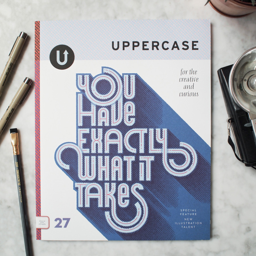 uppercasecover.jpg