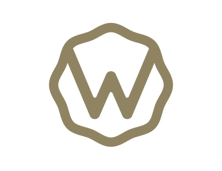 Wohven-Logo2.jpg