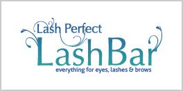 LashBar_button.png