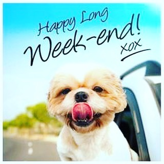 ☀️ Its the weekend!! ☀️ we hope all our clients enjoy the long weekend, the clinic will be closed on Monday but we will be back up and running from Tuesday morning! Enjoy!! #thecobhamclinic #Cobham #Surrey #health #beauty #happylongweekend