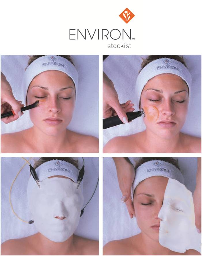 Environ-Active-vitamin-facial-with-logo.jpg