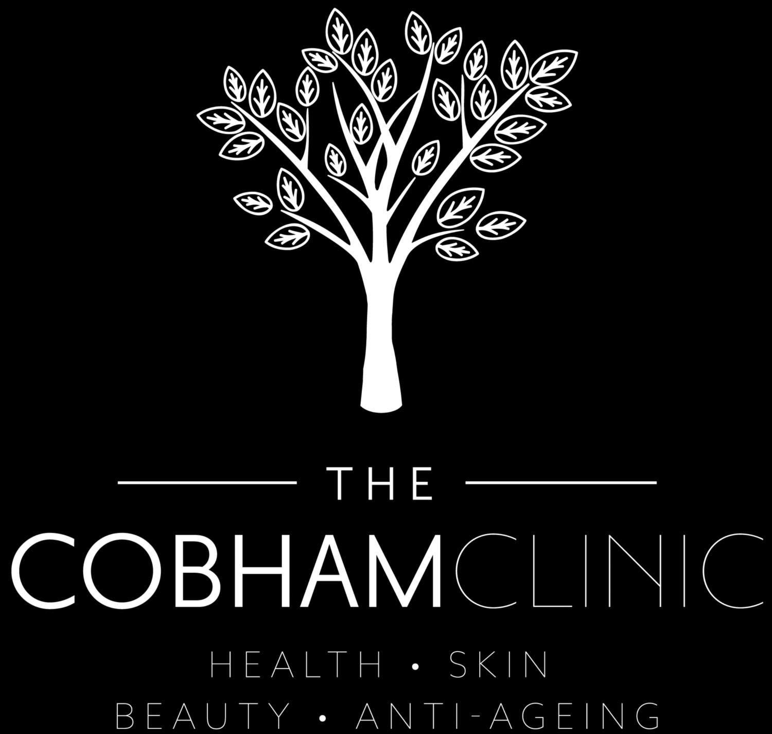 The Cobham Clinic Health & Beauty