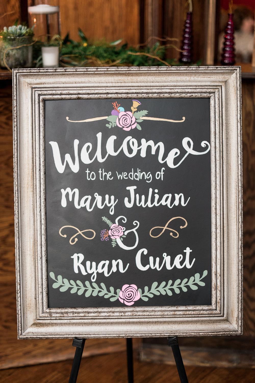 Mary Ryan Wedding-AJDP Favorites-0135.jpg