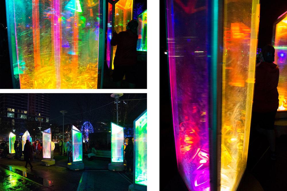 lightcity2.jpg