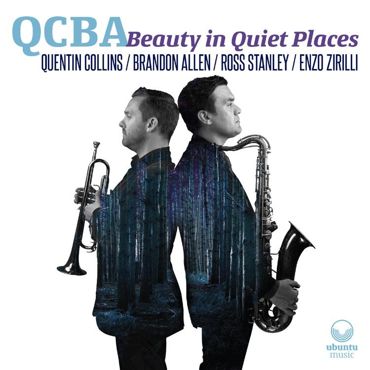 QCBA/Ubuntu Music