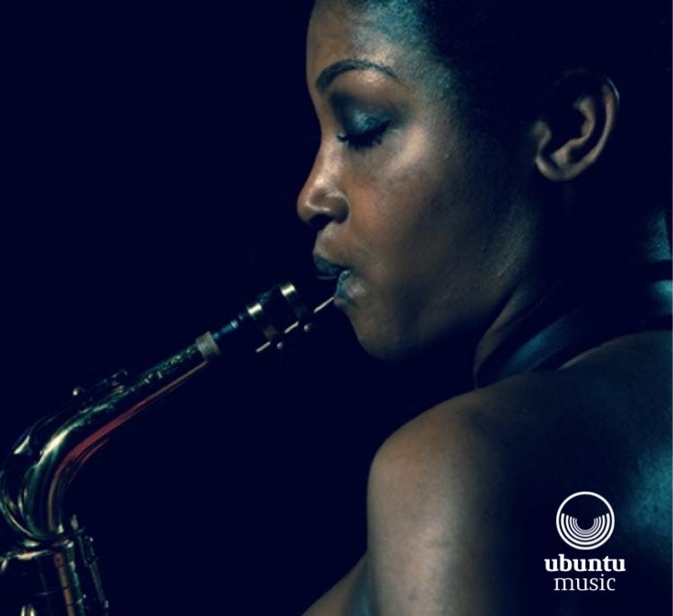 Camilla George/Ubuntu Music