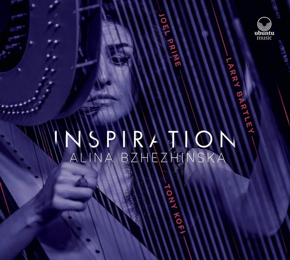 Alina-Bzhezhinska-inspiration-CD-cover.jpg