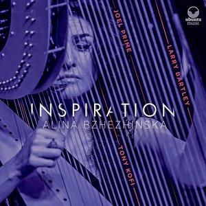 UBU0008+Alina+Bzhezhinska_Inspiration_Cover.jpg