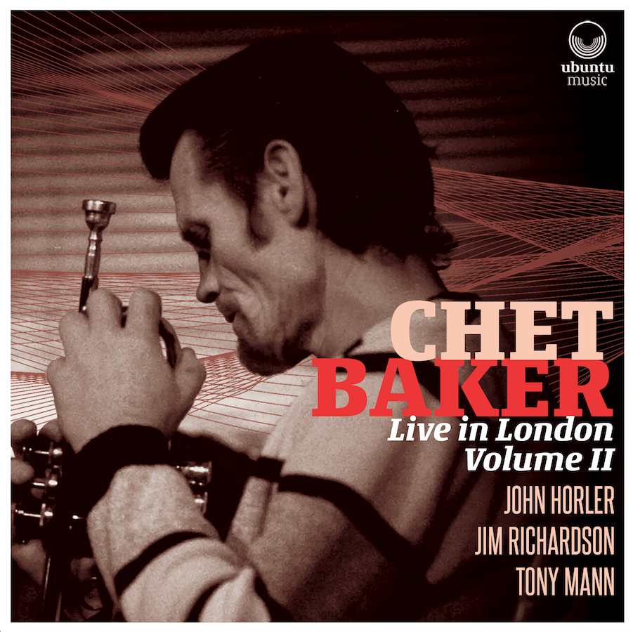 Chet Baker Live in London II_UBU0014.png