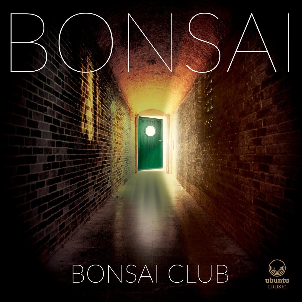 Bonsai / Bonsai Club
