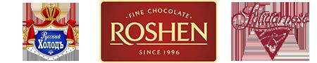 Roshen-logo-red.png