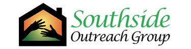 Southside Outreach Group