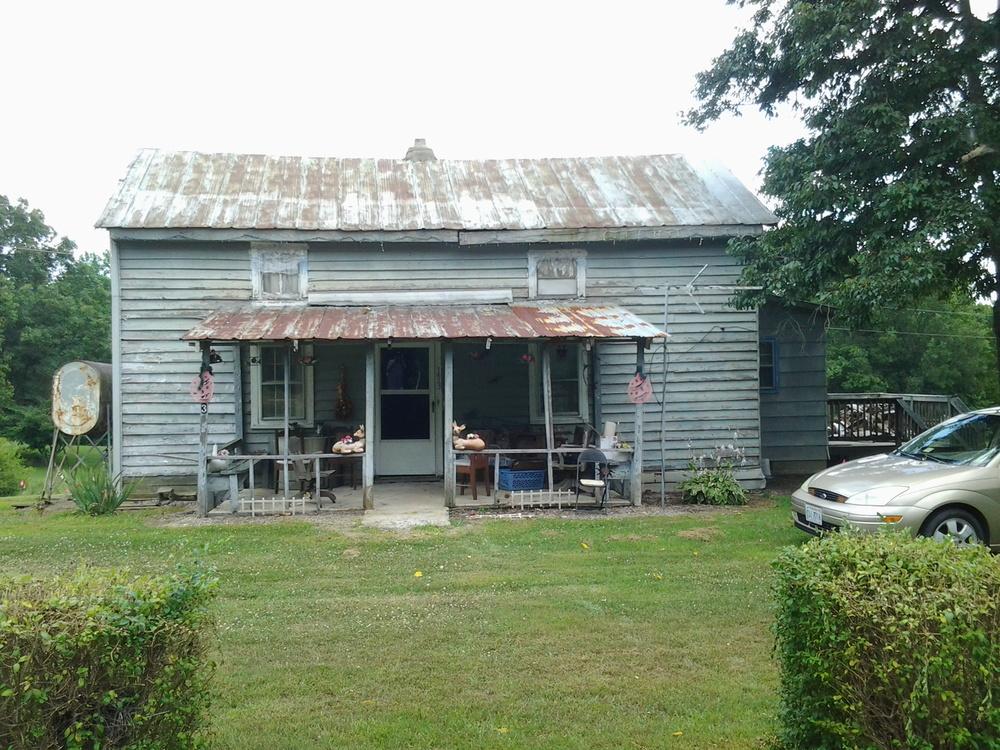 Eva Langhorn- Cumberland County BEFORE 1.jpg