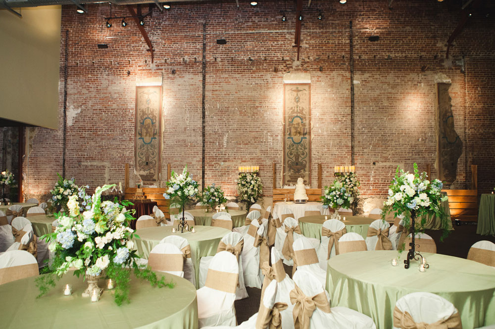 Weddings events avon theater junglespirit Gallery