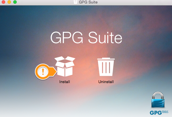 GPG_Suite.png