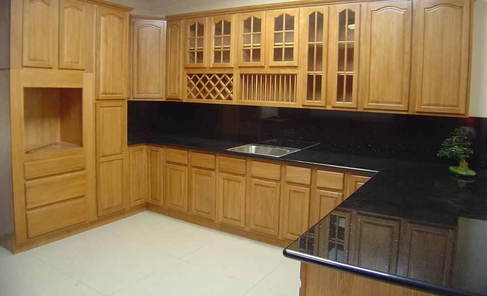 kitchen_remodeling_sink_quartz_countertop_yelm_WA_98597.jpg