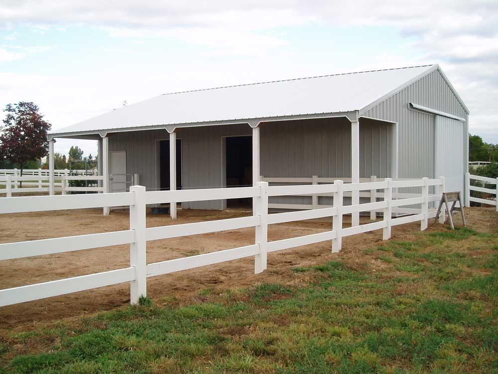 horse-pole-barn_mossyrock_WA.jpg