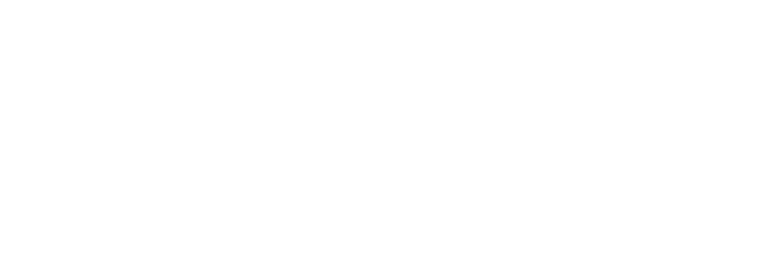 Far Coaching