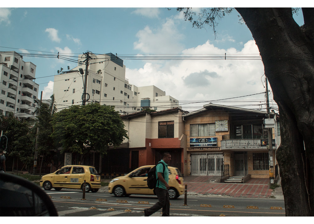 Día2_37.jpg