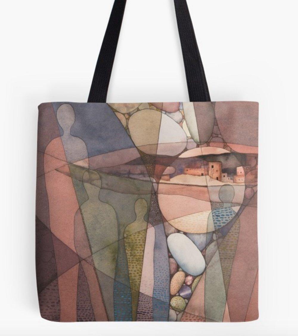 Canyon-Dwellers-Tote-Bag.jpeg