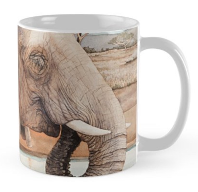 Elephant-Mug.jpeg